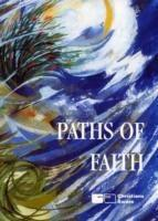 (Image ID 602) Paths of Faith Cover