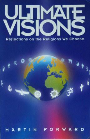 (Image ID 608) Ultimate Visions Cover