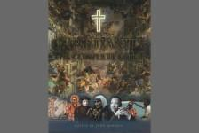 (Image ID 55) Christianity: A Complete Guide Book Cover
